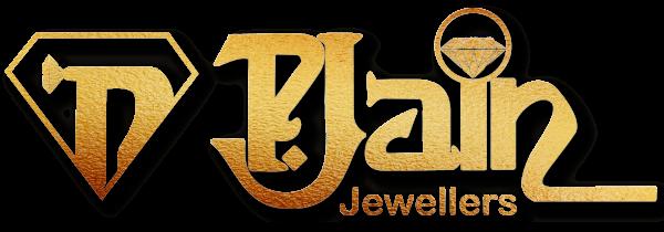 P Jain Jewellers
